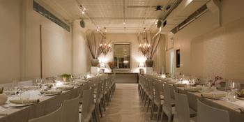 Sixth Floor Loft weddings in New York NY