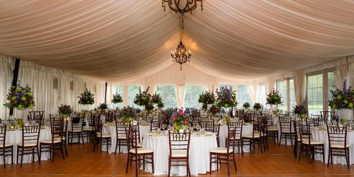 Owera Vineyards wedding venue picture 1 of 8 - Provided by: Owera Vineyards