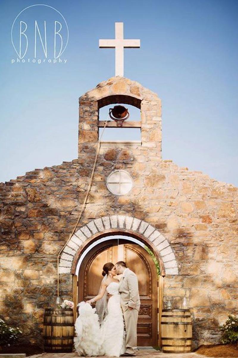 Sassafras Springs Vineyard Amp Winery Weddings Get Prices