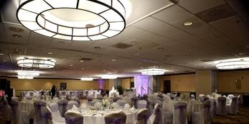 DoubleTree by Hilton Mclean Tysons weddings in McLean VA