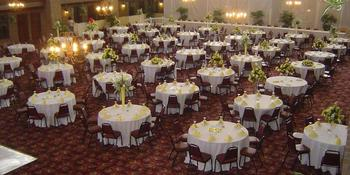 Ahoskie Inn weddings in Ahoskie NC