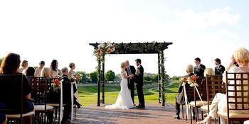 Wedding Venues In Fort Worth | Price & Compare 579 Venues ...