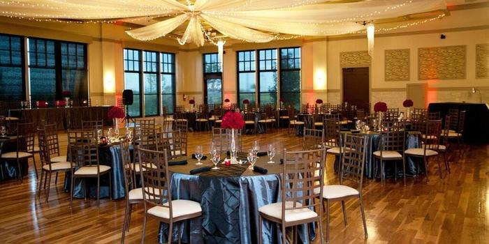 Noah S Event Venue Richardson Weddings Get Prices For