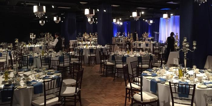 Buffalo Museum Of Science Weddings Get Prices For Wedding Venues In Ny