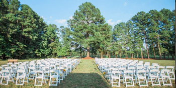 The Vollmer Farm weddings in Bunn NC