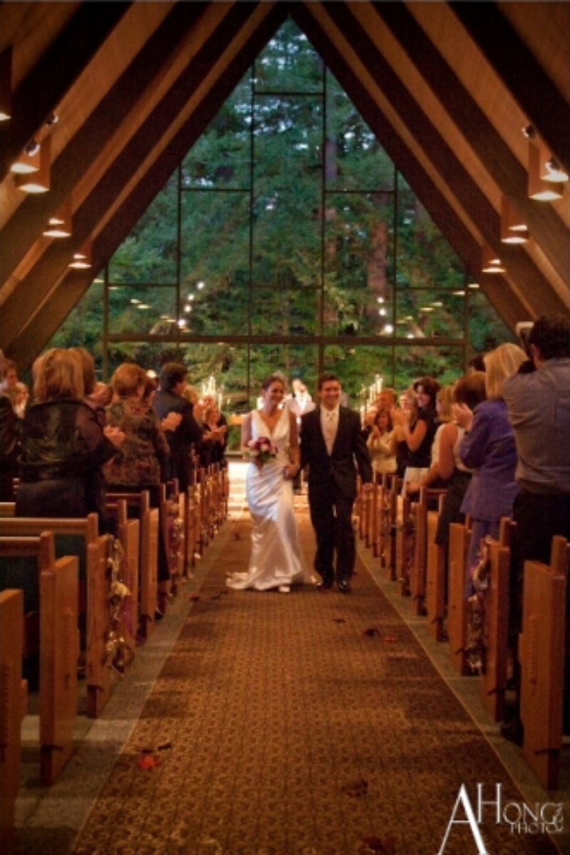 Valley presbyterian church weddings get prices for for Outdoor colorado wedding venues