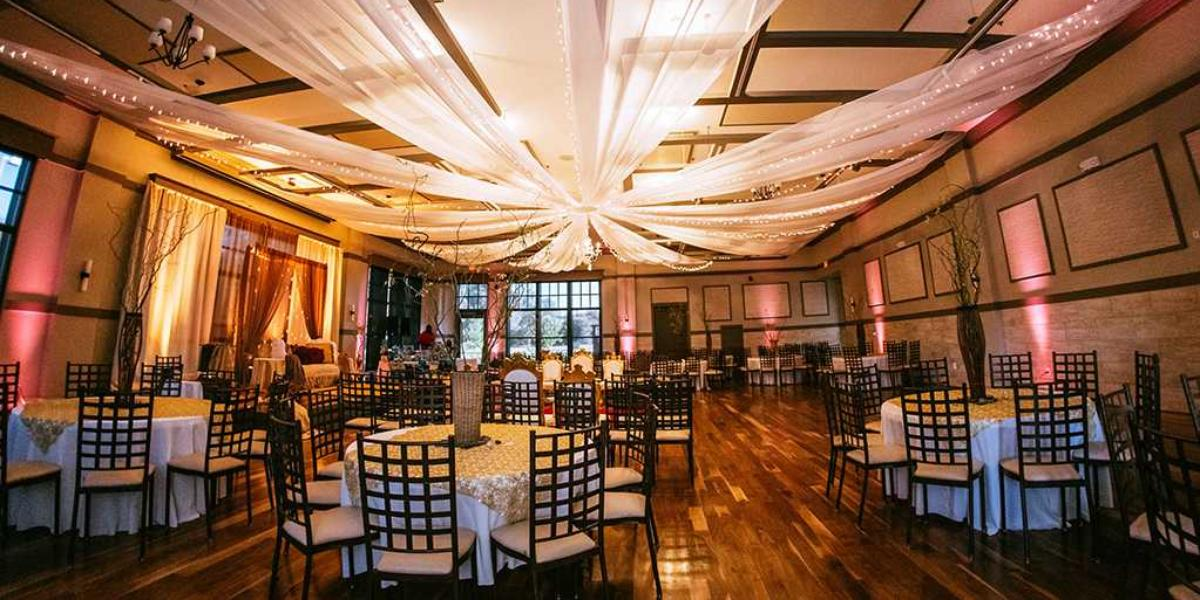 Noah S Event Venue Frisco Plano Weddings Get Prices