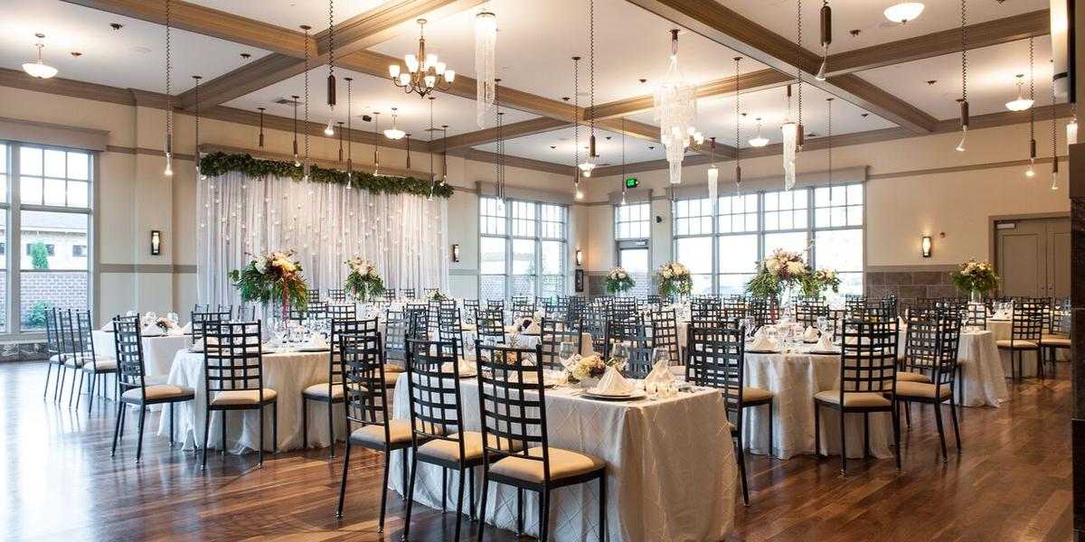 Noah S Event Venue Frisco Plano Weddings