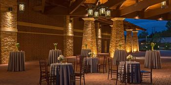 MeadowView Conference Resort & Convention Center weddings in Kingsport TN