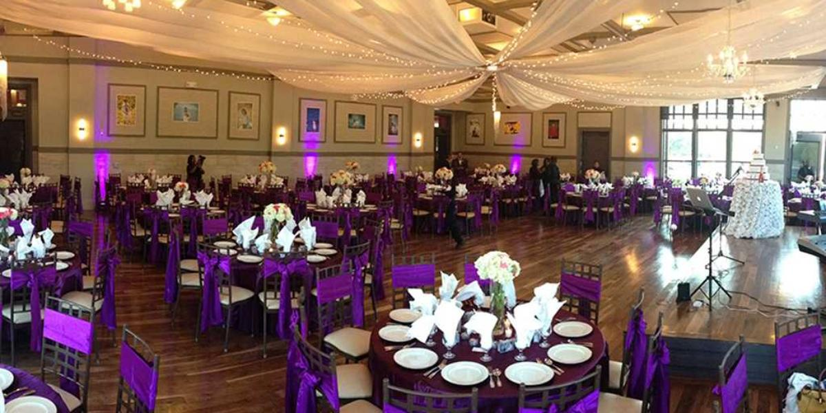 Noah S Event Venue Fairview Allen Weddings Get Prices