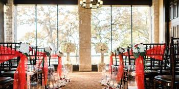 Denton Country Club weddings in Argyle TX