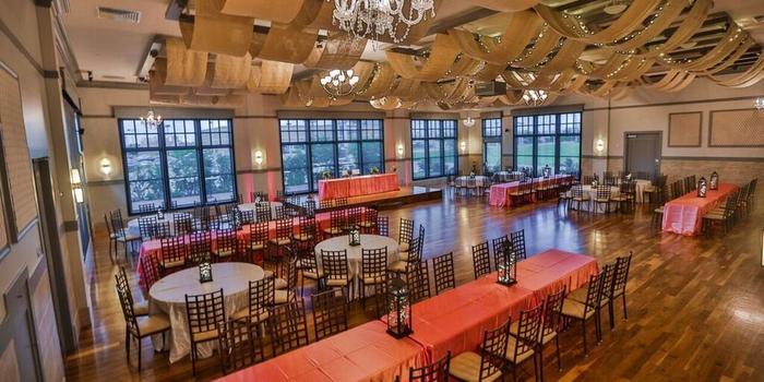 Wedding Venues Katy Tx Tbrb Info