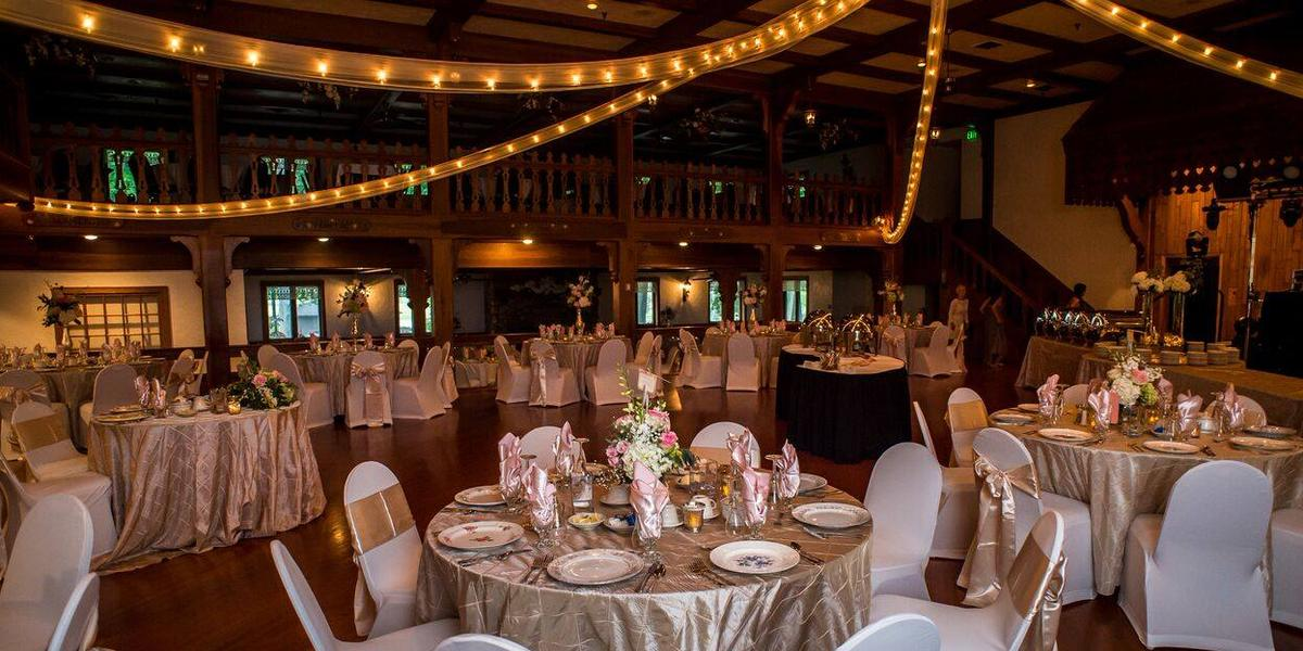 Get Prices For Wedding Venues In Me: Get Prices For Wedding Venues In IN