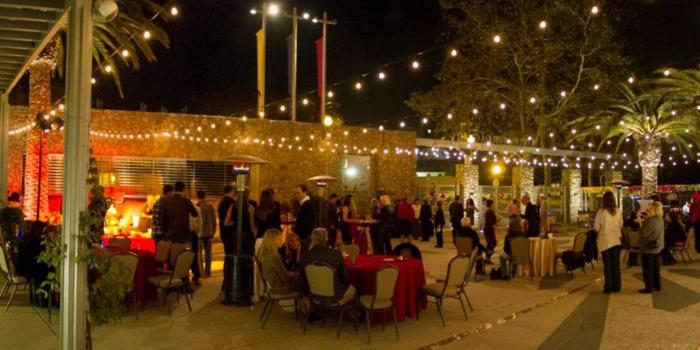 museum of ventura county weddings get prices for wedding On ventura county wedding venues