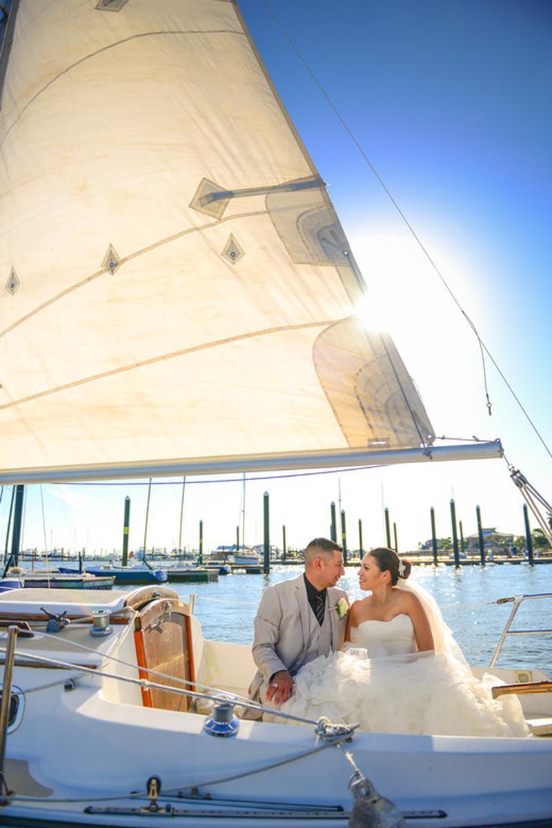 Sea Star Base Galveston Weddings Get Prices For Wedding
