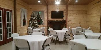 Bay Springs Country Inn & Marina weddings in Centre AL