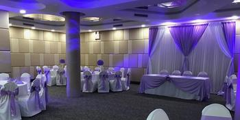 One Banquet Hall weddings in Fresh Meadows NY