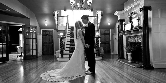 MountainView Manor wedding venue picture 6 of 16 - Photo by: Jersey Wedding Photography