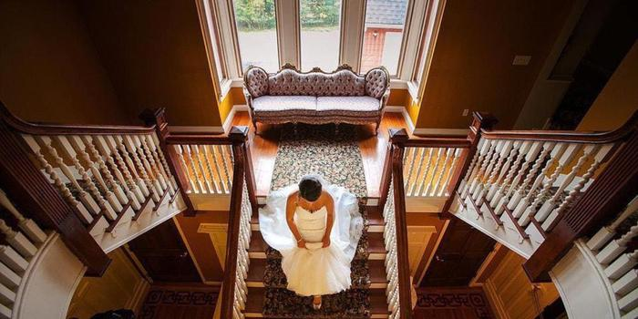 MountainView Manor wedding venue picture 14 of 16 - Photo by: Dream Scape Studio Photography