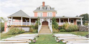 MountainView Manor weddings in Glen Spey NY