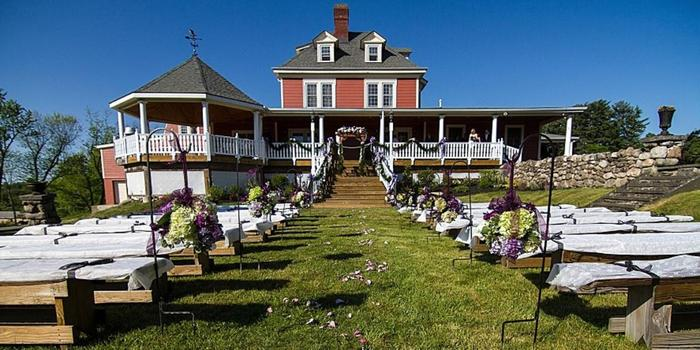 Mountainview Manor Weddings Get Prices For Wedding