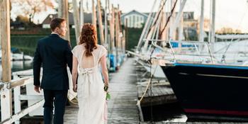 Portland Yacht Club weddings in Portland OR