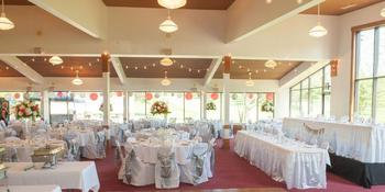 Verona Hills Golf Club weddings in Bad Axe MI
