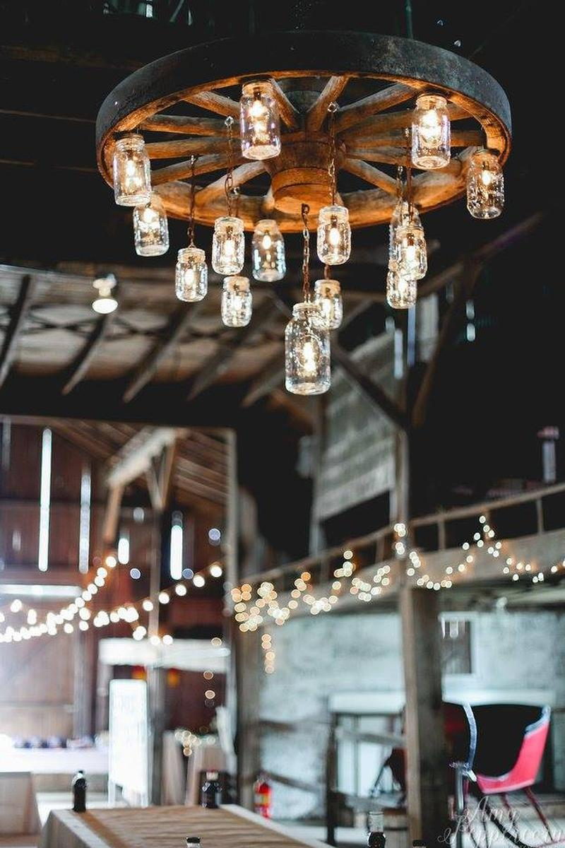 The Burnison Barn Weddings Get Prices For Wedding Venues