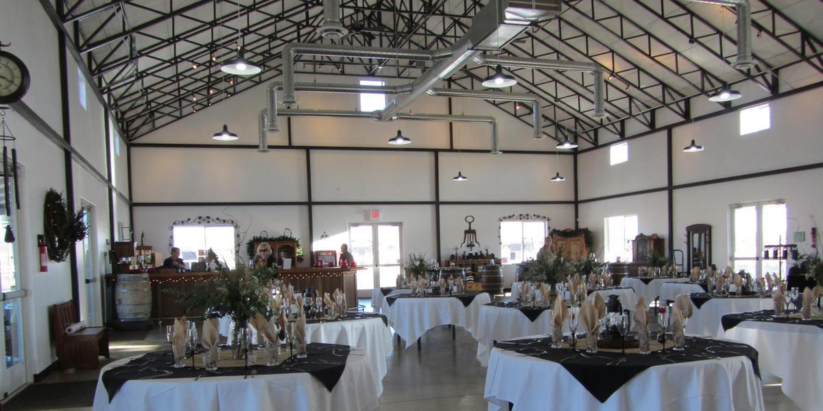 Cheap Outdoor Wedding Venues In Az New Best Places For: Get Prices For Wedding Venues In