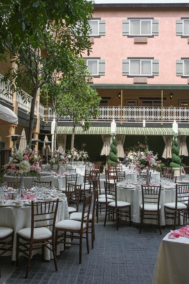 Ayres Hotel Costa Mesa Ca