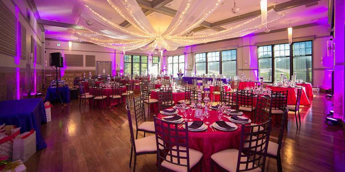 Noah S Event Venue Naperville Weddings Get Prices For