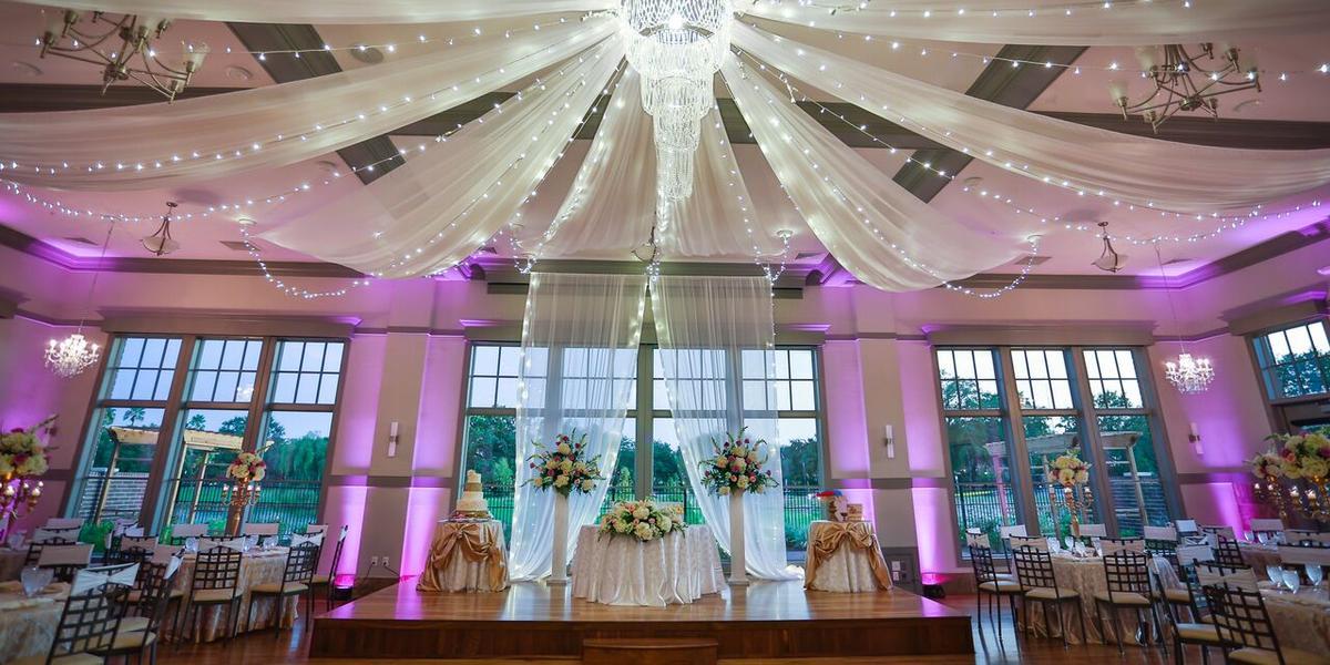 NOAH 39 S Event Venue Naperville Weddings