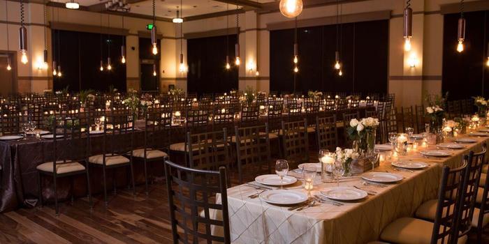 Noah S Event Venue Naperville Weddings