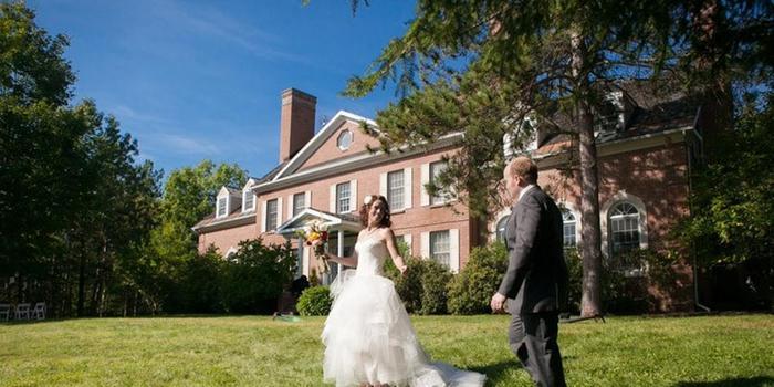 Bellavista Country Estate wedding Westchester/Hudson Valley