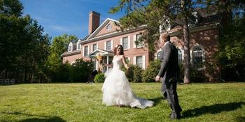 Bellavista weddings in Old Chatham NY