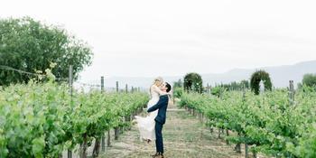Ponte Winery & Vineyard Inn weddings in Temecula CA
