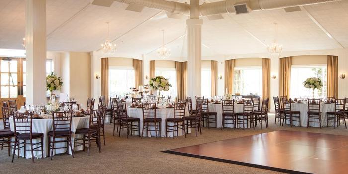 Ponte Winery Wedding Cost – Bernit Bridal