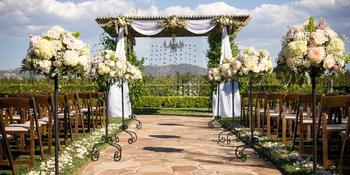 Wedding Venues In Southern California Price Compare 579 Venues