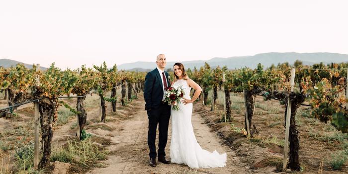 Ponte Winery Weddings | Get Prices for Wedding Venues in Temecula, CA