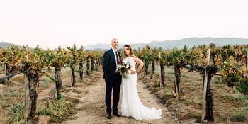 Ponte Winery weddings in Temecula CA