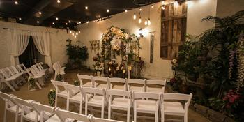 Tuscany Gallery weddings in Wentzville MO