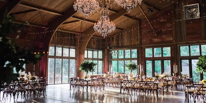 Cedar lakes estate weddings get prices for wedding for Outdoor wedding venues in ny