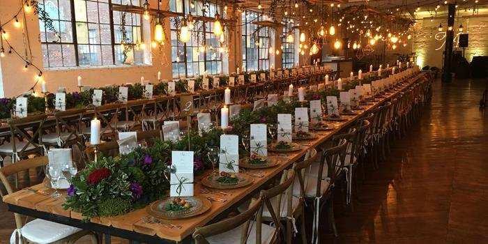 Art Factory Studios Weddings Get Prices For Wedding