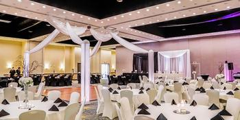 Hilton Garden Inn Fargo weddings in Fargo ND