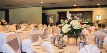 Twin Oaks Golf & Plantation Club weddings in Covington KY