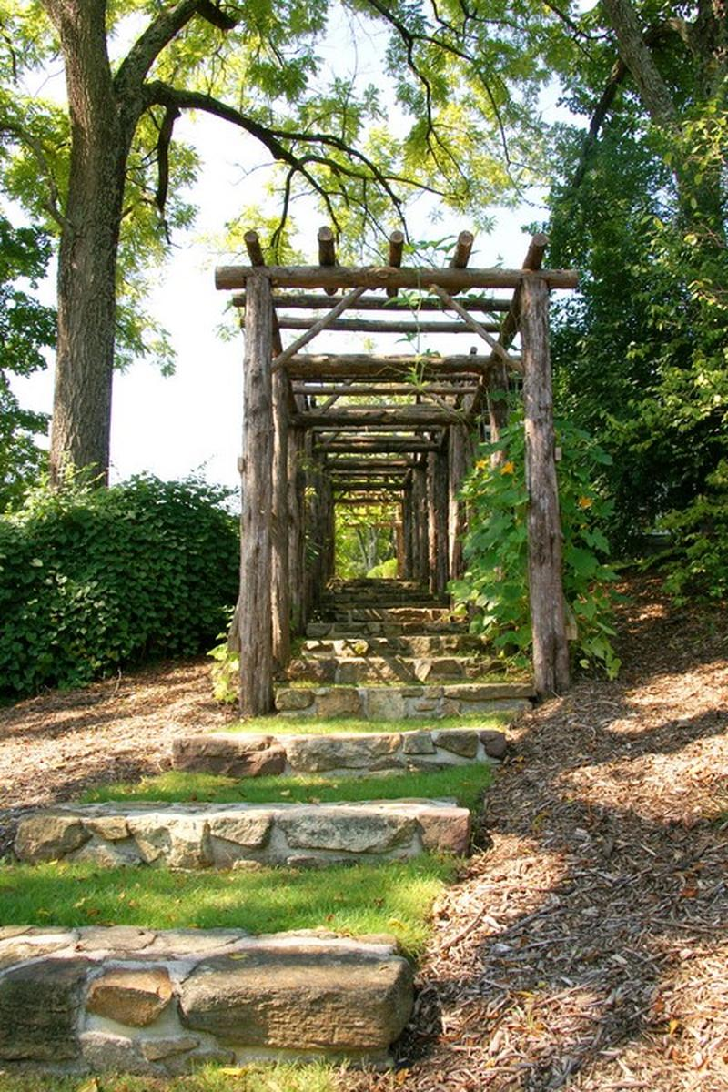Nj Bamboo Landscaping: Get Prices For Wedding Venues In NJ
