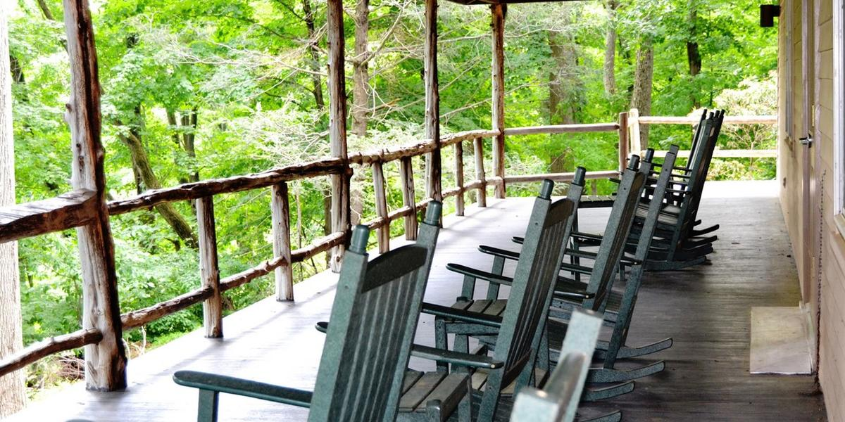 schooley's mountain lodge wedding or event venue in NJ