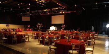 Alliance Convention Center weddings in Burlington NC
