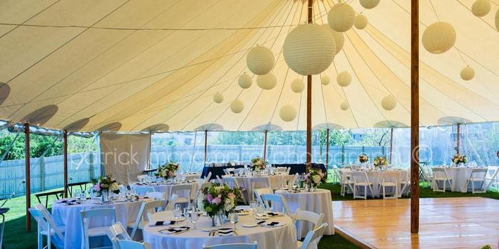 View Point Hotel Weddings Get Prices For Wedding Venues In Me