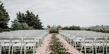View Point Hotel weddings in York ME